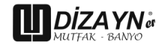 Dizayner Mobilya ®